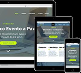 Wordpress – Marchetti Design