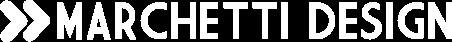 Marchetti Design