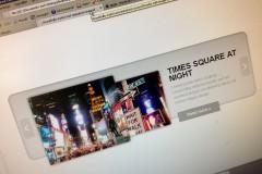 Cool Carousel: Slider di immagini e testi mutlipli con autoplay