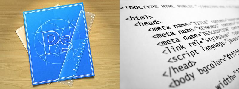 Come creare un sito web fasi e tutorial utili marchetti for Design sito