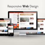 Responsive Web Design: come sta cambiando il Web