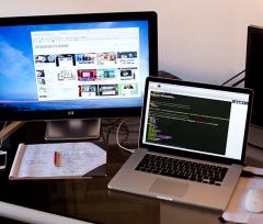 Web Design: Ottimizzare il flusso di lavoro