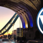 Integrare uno Slider con WordPress