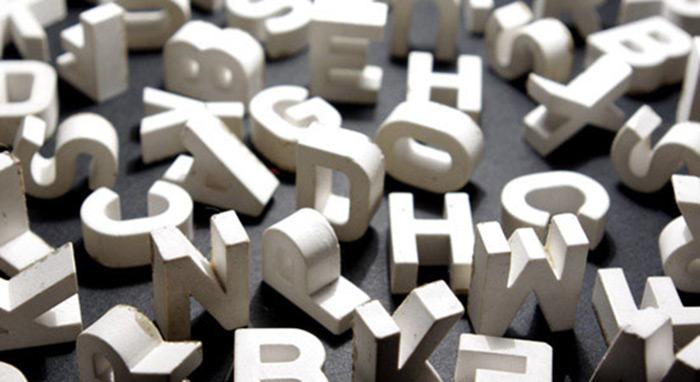 Tipografia: Google Web Font per creare siti accattivanti
