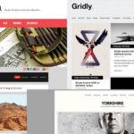 10 Temi WordPress Free (anche Responsive) per tutte le esigenze