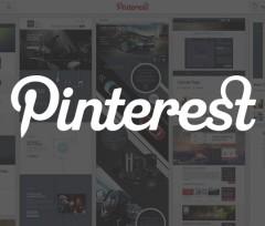 Come utilizzare Pinterest per trovare ispirazione nei tuoi design