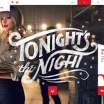 Diet Coke: analisi del sito e della campagna social realizzata attraverso Instagram e Vine