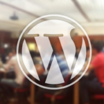 WPDAY: Creare una Area Riservata con WordPress – Slide e Download File