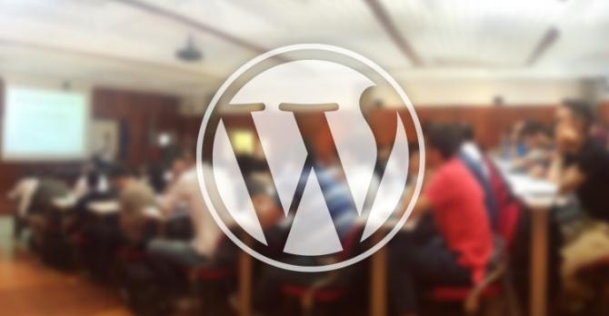 WPDAY: Creare una Area Riservata con WordPress – Slide e Download File