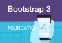 Bootstrap & Foundation