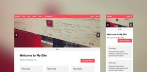 Creare il tuo primo Sito/Layout con Foundation