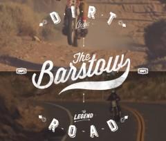Barstow: Analisi del sito e della struttura Video / One Page Scroll