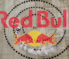 5 Video RedBull da Cardiopalma
