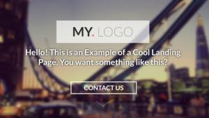 Creare una Landing Page Efficace con Html e Css