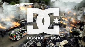 5 Video di DC Shoes Spettacolari