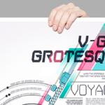 10 Font Free interessanti per Loghi e Grafiche originali