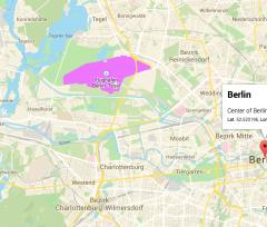 Creare Google Maps personalizzate con Snazzy Maps