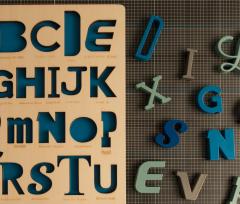 10 Google Font Bold per titoli ben contrastati e visibili nei nostri Design