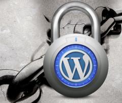 Come rendere WordPress più sicuro in 10 Step e con i migliori Plugin