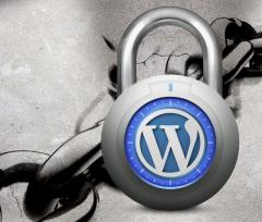 Sicurezza & Wordpress