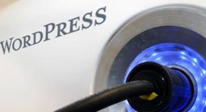 Creare un plugin WordPress per gestire i Custom Post Type