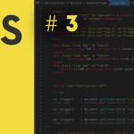 Guida Javascript Base: #3 Le Funzioni