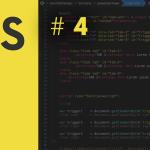 Guida Javascript Base: #4 Array e Loop.