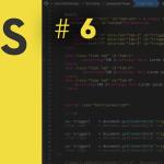 Guida Javascript Base: #6  Esempi pratici di eventi su pagine Web con un Calcolatore