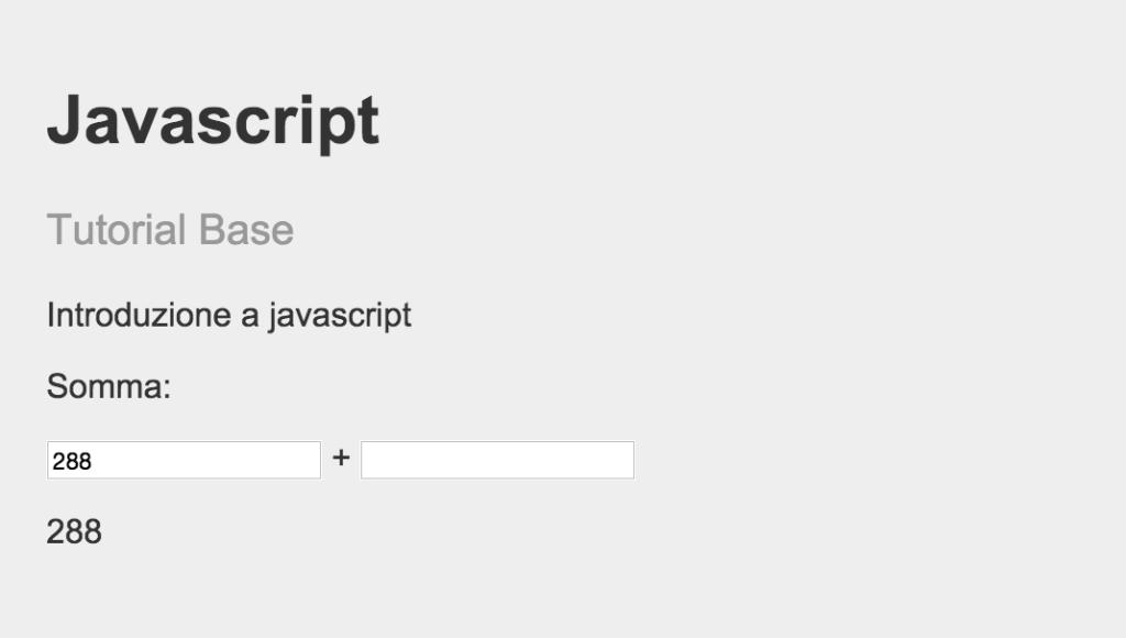 javascript-29