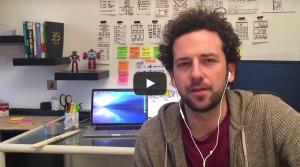 ATOM: Video Recensione del nuovo Editor di GitHub (migliori Temi e Pacchetti)