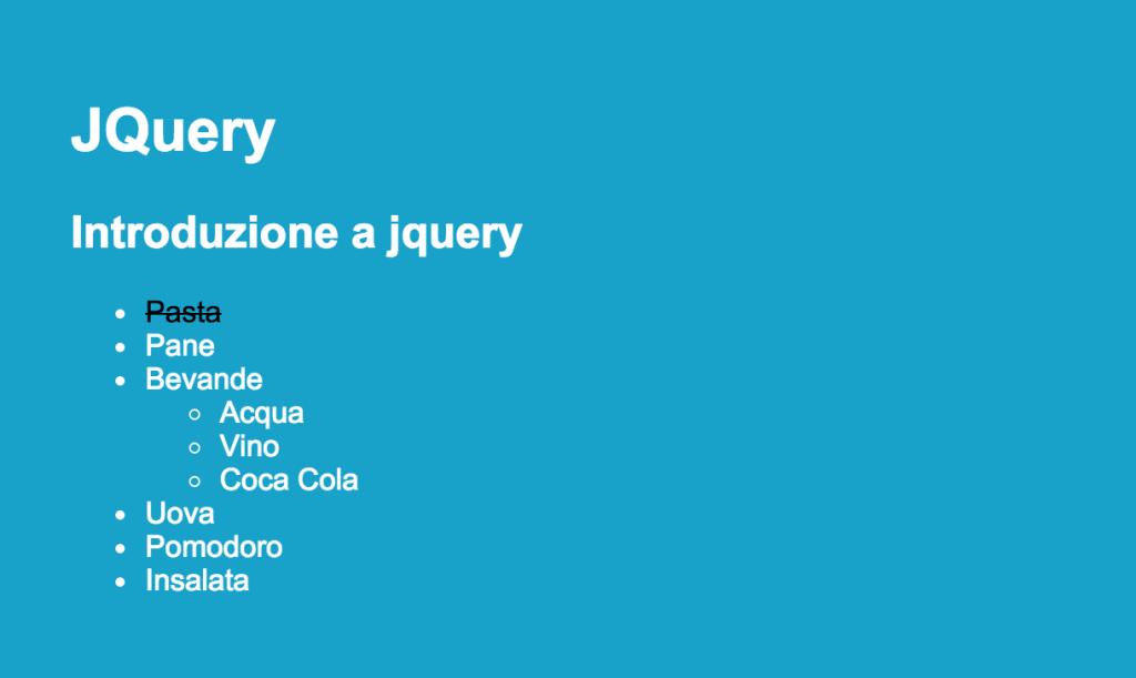 jquery-10
