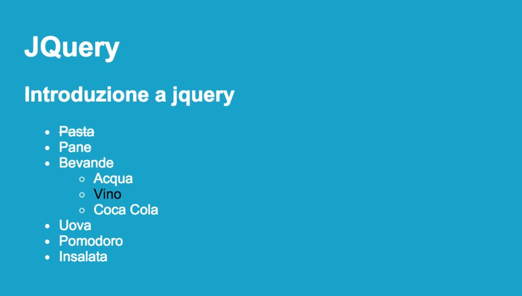 jquery-12
