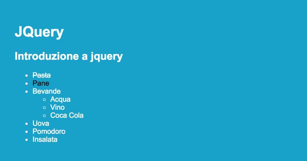 jquery-14
