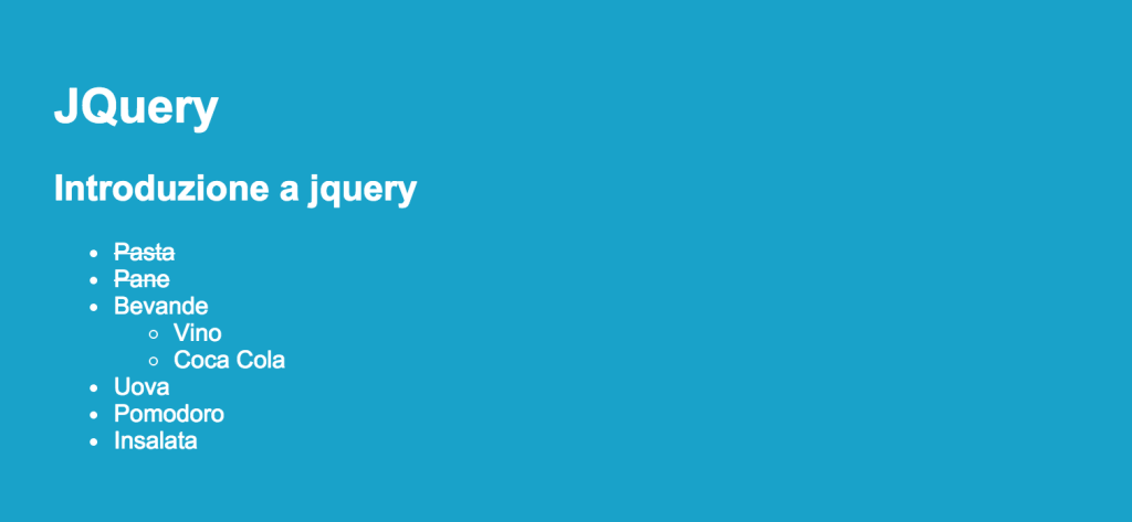 jquery-18