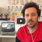 BOOTSTRAP: Aggiungere funzionalità jquery a una Landing Page (2 di 2)