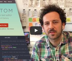 EMMET il tool essenziale per i Web Developers