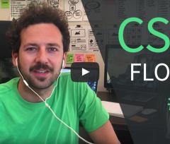 Capire la proprietà CSS Float per creare layout Responsive perfetti #2 – Blog Layout