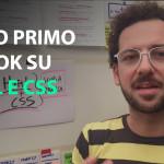 Ebook: Guida pratica ad Html e CSS in free download!