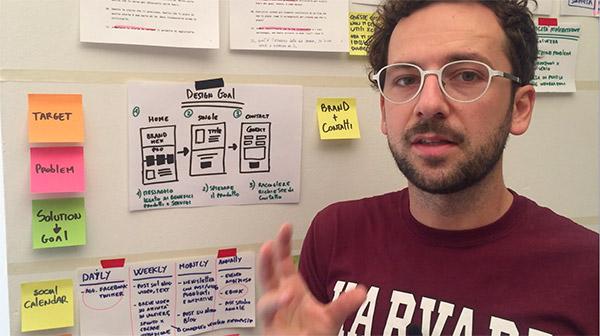 andrea-marchetti-web-designer