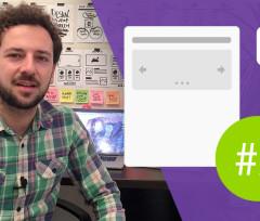 Creare siti con Bootstrap con un Metodo Efficace #2 – Slider / Carousel