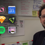 10 strumenti essenziali per un Web Designer Freelance