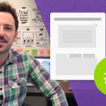Creare siti con Bootstrap con un Metodo Efficace #4 – Modal Box e Tabs