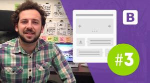 Creare siti con Bootstrap con un Metodo Efficace #3 – Griglie, Offset e Container