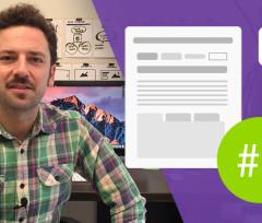Creare siti con Bootstrap con un Metodo Efficace #5 – Pulsanti e Button Personalizzati