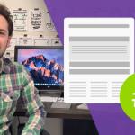 Creare siti con Bootstrap con un Metodo Efficace #8 – Accordion e Collapse