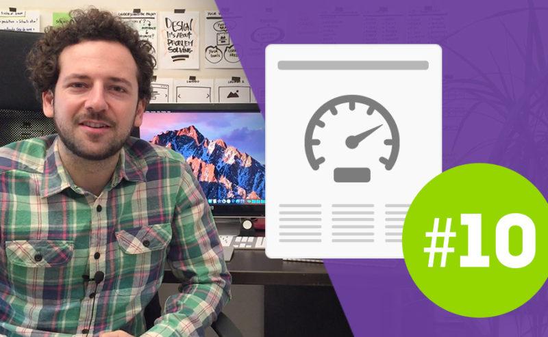 Creare siti con Bootstrap con un Metodo Efficace #10 Ottimizzare Bootstrap e renderlo più leggero