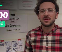 Creare un eCommerce con WooCommerce: Guida Free + Corso Pro