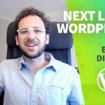 Creare un Tema WordPress dal Design al Codice con Bootstrap NLW#3 – Focus e Punti di Forza