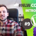 Creare un Tema WordPress con Bootstrap 4 NLW#9 – Intro, Ambiente di sviluppo e Template Tags